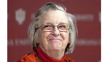 P2P Foundation » Blog Archive » Elinor Ostrom, The Commons and Anti-Capitalism by Derek Wall | Peer2Politics | Scoop.it