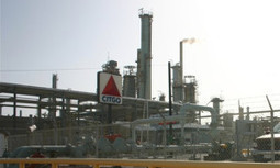 Oil Giant Citgo Gets Slap On the Wrist for 10 Years of Illegal Operations | EcoWatch | Scoop.it