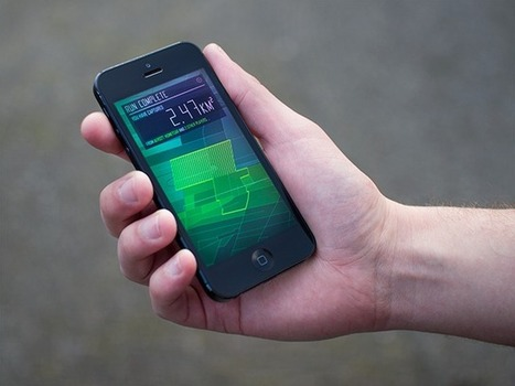 Run an Empire is like Civilization and Ingress put together   Ingress clues, tools & tips.   Scoop.it