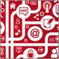 Le réseau social d'entreprise s'intègre au système d'information | SI mon projet TIC | Scoop.it
