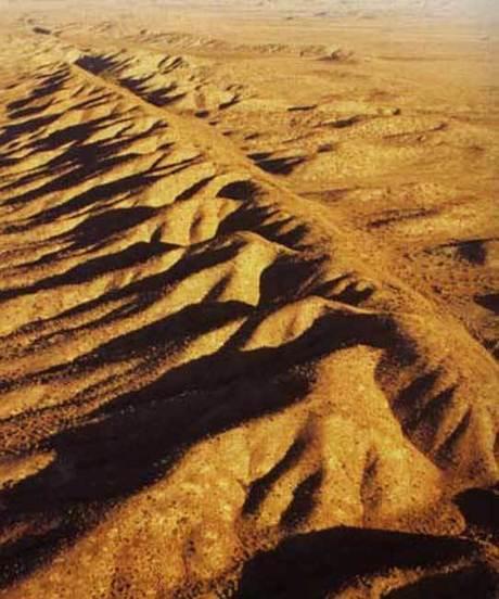 Seisme.Tremblement de Terre. En Images. Video. Dinosoria | L'Homme face aux risques géologiques | Scoop.it