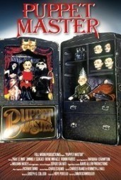 Puppetmaster «  Movie2k Online | Entertainment | Scoop.it