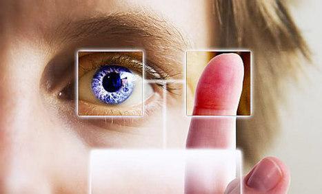 Biometrics for expat women 'mandatory' - Arab News | biometrics world | Scoop.it
