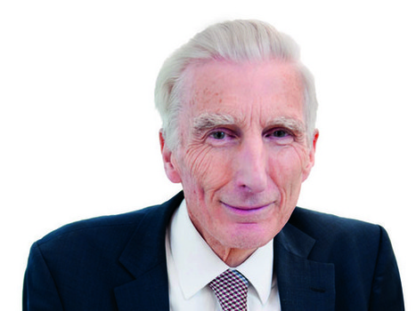 If I ruled the world: Martin Rees | Prospect Magazine | The Great Transition | Scoop.it