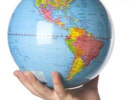 Why is offshoring such a dirty word?   study   Scoop.it
