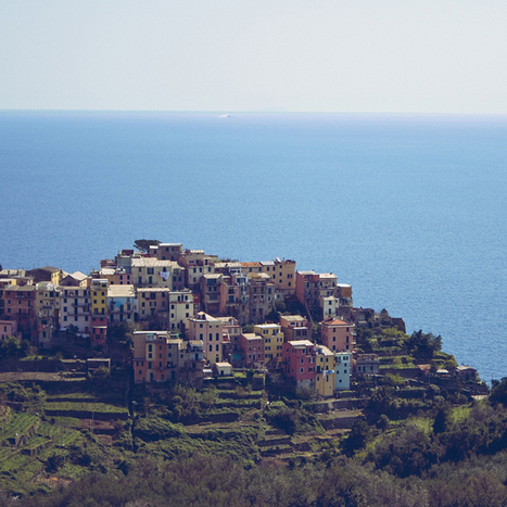 Burrs & Berries » Travel Inspiration: Italy   Movin' Ahead   Scoop.it