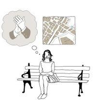 invisible maps » No se encontró la página | VIM | Scoop.it