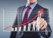 L'avènement des tableaux et graphiques | Mesure de la performance | Scoop.it