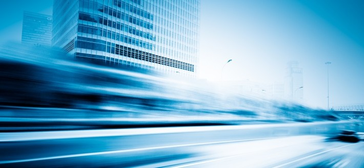 Gary Hamel: The Future of HR   Work Futures   Scoop.it