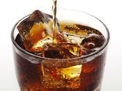 Do You Agree with New York City's Soda Ban? | Serious Eats | New York City Soda Ban | Scoop.it