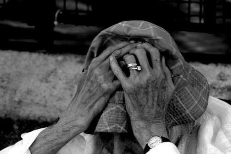 Cómo cambiará Internet de las Cosas la forma en que tratamos el Alzheimer | Think Big | eSalud Social Media | Scoop.it