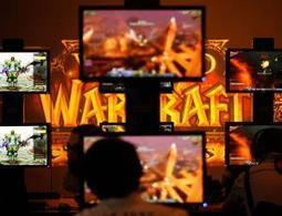 Online gamers harnessed to help disaster response - tech - 02 August 2013 - New Scientist | serious fun -  serious learning | Scoop.it
