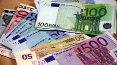 Montpellier : une arnaqueuse récidiviste de 71 ans vole 30.000 euros au curé de 94 ans - France 3 Languedoc-Roussillon   L'actu décalée   Scoop.it