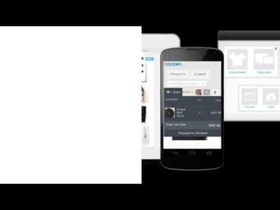Social ecommerce website | Social ecommerce portal | Webdesign Templates | Scoop.it
