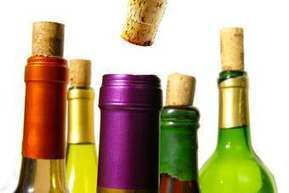 Wine trade to see record M&A in 2013 - study | Wine Economy | Scoop.it