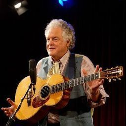 John Hartford Memorial Festival Announces 2014 Line-Up - Cybergrass Bluegrass Music News | Acoustic Guitars and Bluegrass | Scoop.it