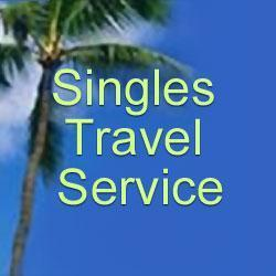 Singles Travel Service | Tours & Travel | Scoop.it