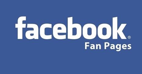 Tạo trang bán hàng trên facebook-Giải pháp nâng cao hiệu quả kinh doanh | Du lịch Đà Nẵng , du lịch Hội An | Scoop.it
