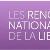 Elan de solidarité de 7 millions € de l'édition en faveur de la librairie | Edition en ligne & Diffusion | Scoop.it