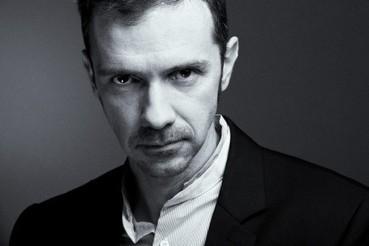 Franck Thilliez: la vie en noir - LaPresse.ca | romans policiers québécois et canadiens | Scoop.it