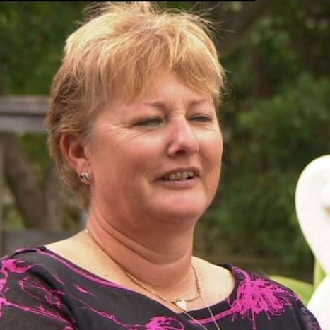 Mother demands answers over Pilbara mine deaths | Intro to OH&S- Quest 1 | Scoop.it