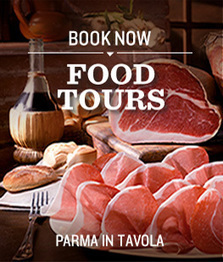 Regional Italian Cuisine | The Italian Food | Year 11 Catering | Scoop.it