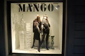 Mango se compromete a eliminar los tóxicos de su cadena de producción. | Bioquimica | Scoop.it