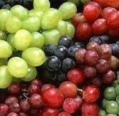 Beneficios de las Uvas contenidas en VIBE | Salud en Armonia | fashion | Scoop.it