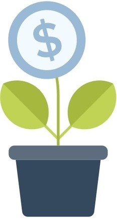 A Guide to Seed Fundraising · The Macro | Fundraising | Scoop.it
