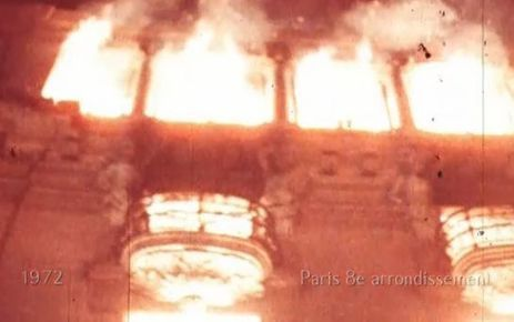 Inédit : les sapeurs-pompiers de Paris dévoilent leurs archives | Rhit Genealogie | Scoop.it