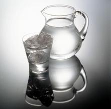 Major Finnish breakthrough in the production of clean water   ApocalypseSurvival   Scoop.it