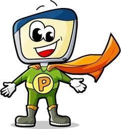 Kinder-Infobox | primolo.de | Alles für Eltern | Scoop.it