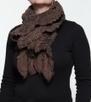 Comment porter son écharpe avec style ? - Conseils Mode - Echarpissime   Actualités Echarpissime   Scoop.it