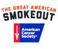November: Great American Smokeout | Together For Resilient Youth: Health Observance Calendar | Scoop.it