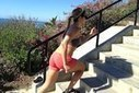 Exercises That Burn the Most Fat | Fitness Frenzie | Health and Fitness | Scoop.it