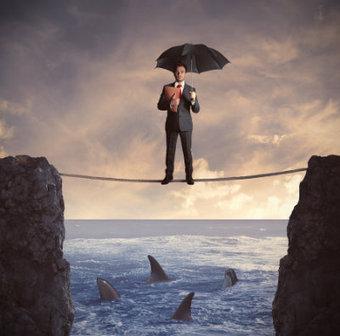 Avoiding a Social Media Disaster | Social Media Today | gestion de crise | Scoop.it