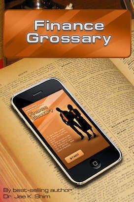 Finance Glossary   translation and interpretation   Scoop.it