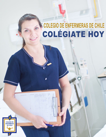 Colegio de Enfermeras de Chile | Gestion del cuidado en Enfermeria-Regional Santiago. | Scoop.it