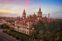 Flagler College seeks to link with local business community - Jacksonville Business Journal | Community College Entrepreneurship | Scoop.it