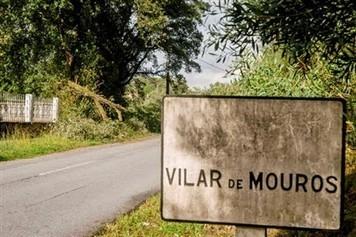 Vilar de Mouros regressa em 2016 com consórcio liderado pela Música no Coração - Lusa | Vilar de Mouros | Scoop.it