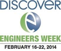 Engineers Week Resources from the National Science Teachers ... | Science 6-8 | Scoop.it