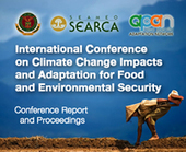 SEARCA | Climate Change Adaptation in Southeast Asia | Scoop.it
