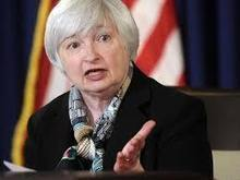 Federal Reserve Takes Center Stage in Financial Literacy Outcomes | FinancialCorps | Fin Lit | Scoop.it