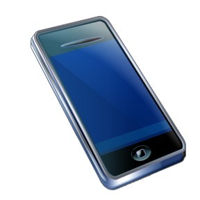 Do Mobile Phones Really Lead to Erectile Dysfunction-E | Men's Sexual Health | Scoop.it