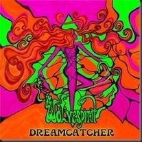 WolveSpirit New Album 'Dreamcatcher' out May 20th   MusicMafia   Scoop.it