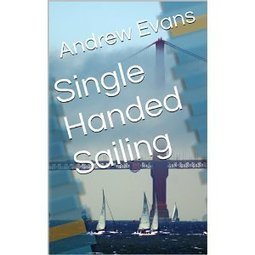 Single Handed Sailing | OSTAR | Scoop.it