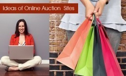 Auction Software To Create Auction Sites | Auction Software | Website Scripts | Scoop.it