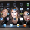 Everything for iPad in Ed Around the Web