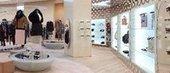 Marni apre un nuovo store in Cina | Visual Merchandising Fashion Retailing | Scoop.it