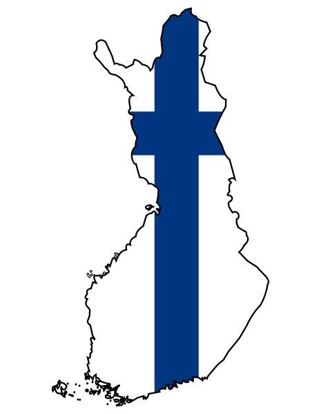 FINLAND 2013 | SCOOP.IT STUDENTS | Scoop.it